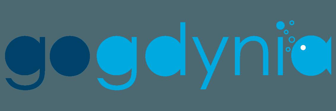 logo gogdynia.pl