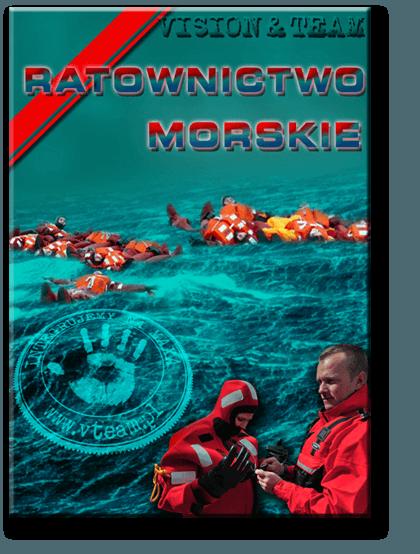 ratownictwo_morskie_pokaz