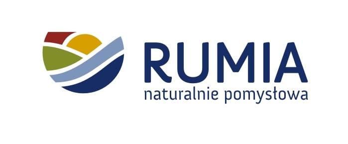 Urząd miasta Rumi