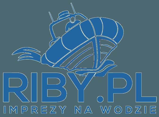 Wynajem motorówek | RIBY.PL