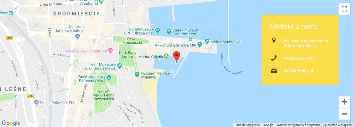 marina_Gdynia_mapa