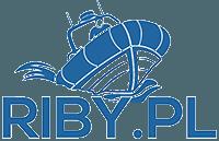 ribypl_pasek