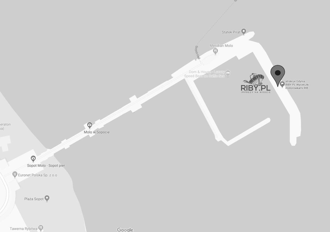 mapa_sopot_bw