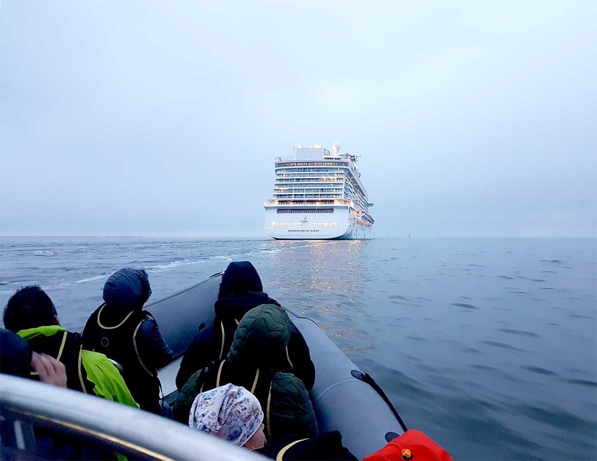 Norwegian_Getaway_wyjscie_z_Gdyni