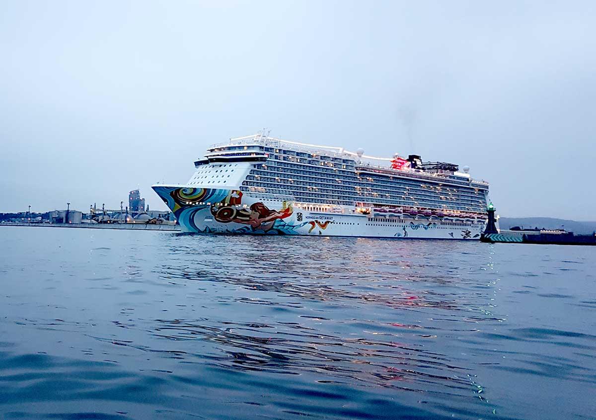 Norwegian_Getaway_wyjscie_z_Gdyni2